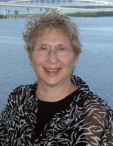 Irene Mele