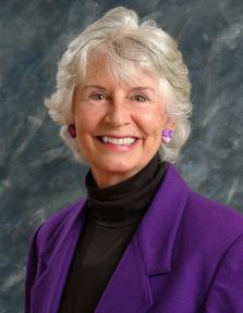 Kathy Strasser
